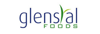 Glenstal Foods
