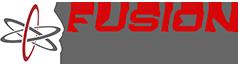 Fusion Logistics